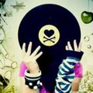 DJ Cristi D. - Get Wild 2night! (Promo Mix)