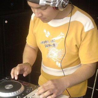 Regatoon Mix 2009 - DiyeiVic
