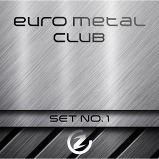 Euro Metal Club