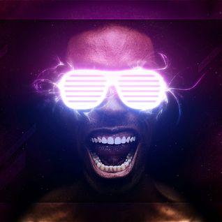 BlackDymond - Dirty Electro Mega Mix