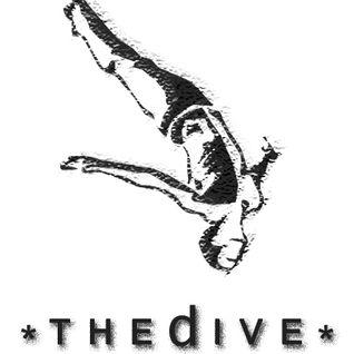 P.M.FM´s THEdIVE Edition 77