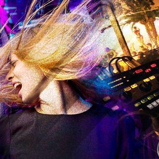 Cristhian Biscmarck Prest: XclubseX 05 - Febrero 2013