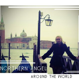 Northern Angel - Around the World
