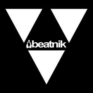 Beatnik - Amazing Radio 30 Minute Mix - Dj Nikki & Statis - Beatniktv.com
