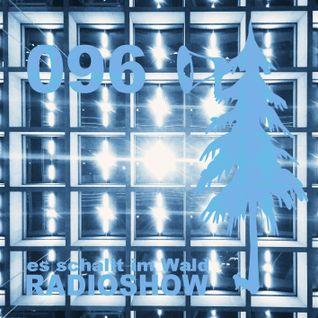 ESIW096 Radioshow Mixed by Double C