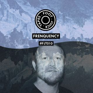 FJTAPES010FRENQUENCY