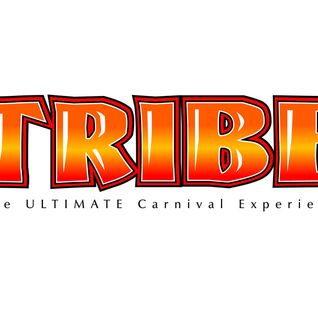 TRIBE Launch Promo Mix (Mixed by Private Ryan)