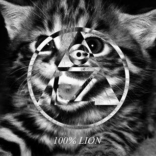 100% LION