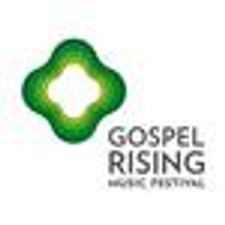 Gospel Rising with Adrianne Murphy on UCB Ireland 26th April 2013