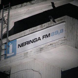 Neringos Sekretas 41 b (2012-02-21)