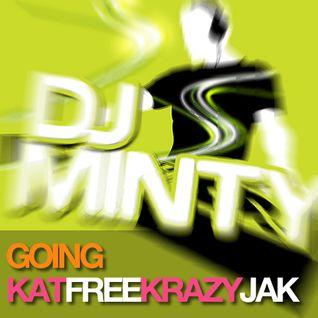 Going KatFreeKrazyJak