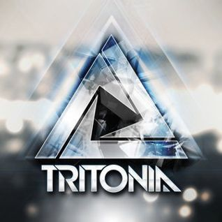 Tritonia 094