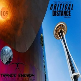 <<CRITICAL_DISTANCE>> full edition Ep.109