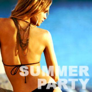Summer Weekend, 06.07.2012