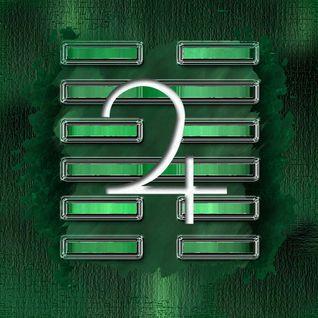 Four : Four : Rebirth