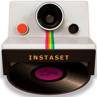 Instaset - Sept '14