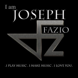 Joseph Fazio - Mix Live - Blackout Colorful (Nice).