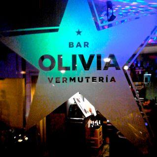 """""""Sleepless Sunset Editon"""" @ Olivia Vermuteria (part 2)"""