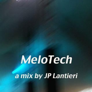 MeloTech