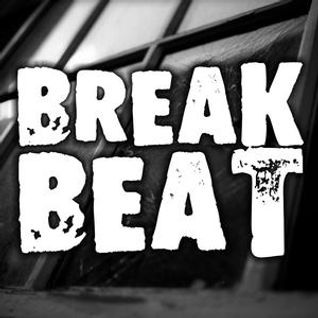 sesion break beat