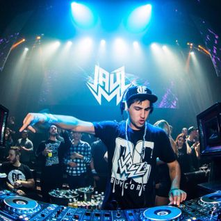 JAUZ | BEST AMAZING MIX 2015 | Free Download