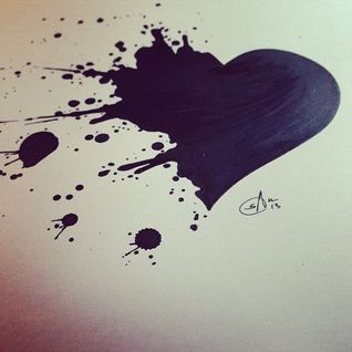 """Love is a true story Vol V"" Dj Set by Lupen Crokan @ Poble Sec"