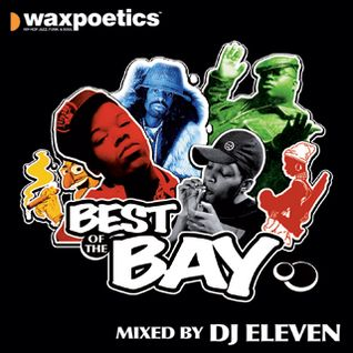 Best of the Bay 1
