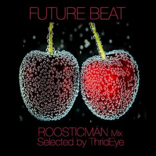 FUTURE Beat & Roosticman Mix - Selected ThirdEye