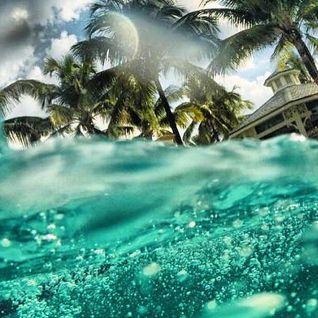 Pop & Tropical House (Summer 2k16)