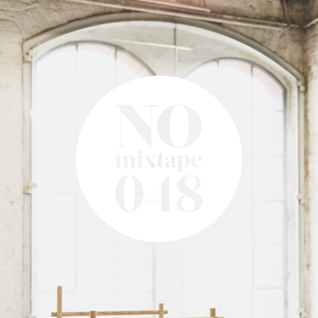 Nice One Mixtape 48