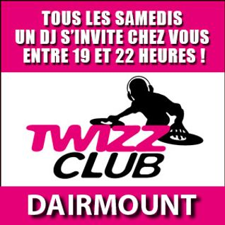 Twizz-club-17-novembre-2012-part-2-Dairmount