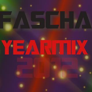 Fascha Yearmix 2012