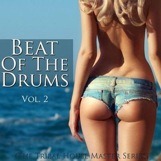 * Beat of the Drums Vol.2 *