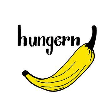 hungern - k103 (17.4.16)