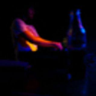Moliner @ Cafe la Palma 28/07/11