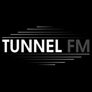 Kenneth German - Exclusive Guest Mix (Nov. 2015) - TUNNEL FM