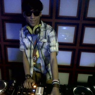 [ DJ Qiko ] Live Set Room B-19 BFashion