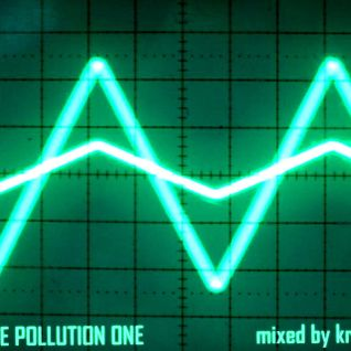 Kruko - Noise Pollution One