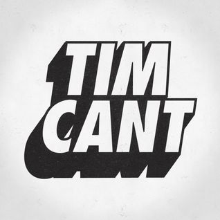 Bassline Revolution #54 - Tim Cant - guest mix - 07.11.14