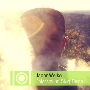 Interstellar-Slug-Disco