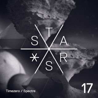 STARS 017 - The Podcast - Mixed By Timezero & Spectre