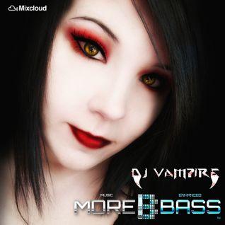 My TranceVision Vol 85
