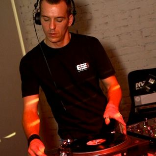 Justmusic.FM_Timemachine w/ Swain 2009.02.07