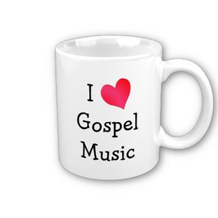 Gospel Rising with Maria Markey on UCB Ireland Radio