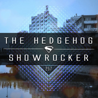 The Hedgehog - Showrocker 257 - 26.11.2015