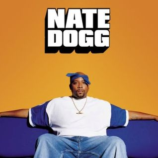 The Diamond In The Rough: The Nate Dogg Tribute