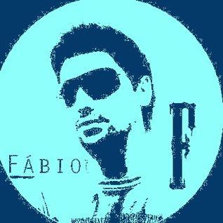 Fábio F. - House Session #079