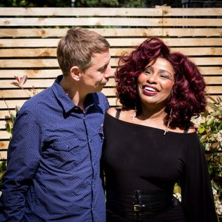 Chaka Khan Words And Music