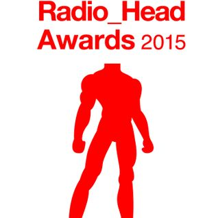 Radio_Head Awards 2015 13.3.2016