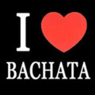 Bachata Mix 2012 - Follow @DjSupremeNYC